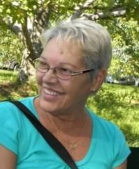 Lise Laramee avis de deces  NecroCanada