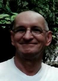 Louis Proulx avis de deces  NecroCanada