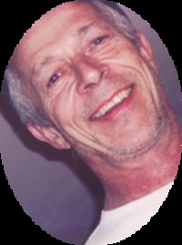 Randall Ernest