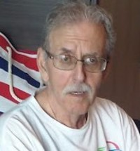 Allan Caplan avis de deces  NecroCanada