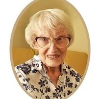 Anne Marie Seaman avis de deces  NecroCanada