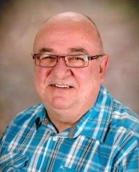 Charles Roy avis de deces  NecroCanada