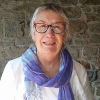 Gail Tod avis de deces  NecroCanada