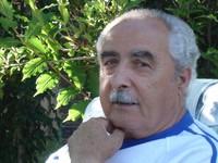 Giovanni Giordano avis de deces  NecroCanada