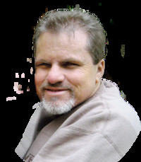 Glen Allan Belleau avis de deces  NecroCanada