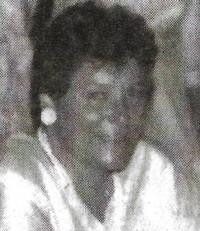 Judith Lee Murphy O'Donnell avis de deces  NecroCanada