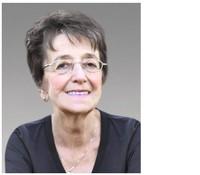Lise Paquet avis de deces  NecroCanada
