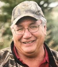 Lloyd Timothy Arcand avis de deces  NecroCanada