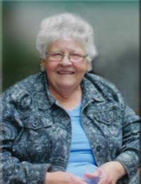 Margaret Betty Elizabeth
