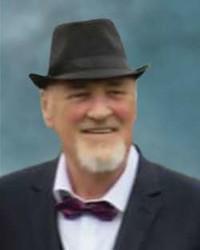 Martin Boutet 1959 – 2019 avis de deces  NecroCanada