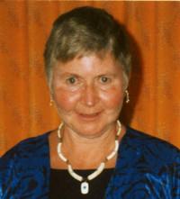 Maureen Helen Ranaghan  June 3 1929  October 5 2019 (age 90) avis de deces  NecroCanada