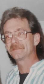 Robert Harrison Graham avis de deces  NecroCanada
