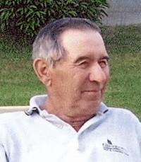 Rudy Albert Kovar avis de deces  NecroCanada