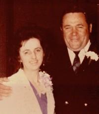 Shirley Lorine Cromwell Phipps avis de deces  NecroCanada