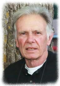 Thornton William Clifford Cliff avis de deces  NecroCanada