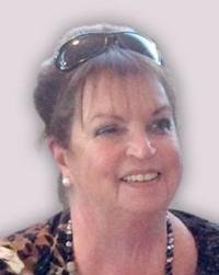 Tremblay Claudette  8 octobre 2019 avis de deces  NecroCanada