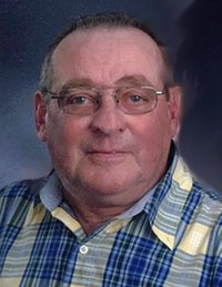 Edward Alexander Jefferson  April 7 1944  October 8 2019 (age 75) avis de deces  NecroCanada