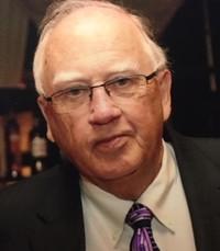 Harold Boal  Monday October 7th 2019 avis de deces  NecroCanada