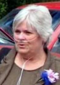 Irene MacDougall Eigner  2019 avis de deces  NecroCanada