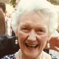 Laurena Ellen Kane  May 7 1929  September 11 2019 avis de deces  NecroCanada