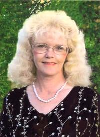 Lorina Evelyn Pederson  May 28 1958  August 19 2019 (age 61) avis de deces  NecroCanada