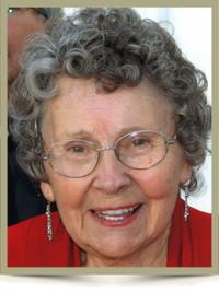 Mildred Eleanor Witherspoon nee Somers  2019 avis de deces  NecroCanada