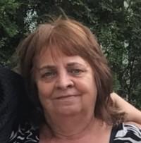 Mildred McMahon  Friday October 4th 2019 avis de deces  NecroCanada