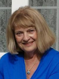 Patricia Louise Rockel nee Toope  19412019 avis de deces  NecroCanada
