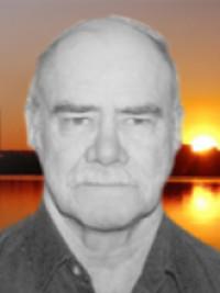 Philbert Audet  2019 avis de deces  NecroCanada