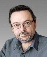 Theriault Jean François  2019 avis de deces  NecroCanada