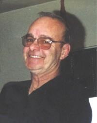 Douglas Arthur Ranson  2019 avis de deces  NecroCanada