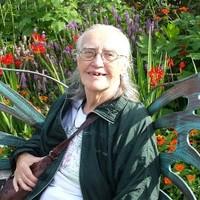 Elizabeth Ireane Georget  1940  2019 avis de deces  NecroCanada
