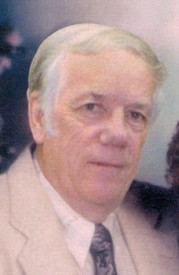 Felicien Vigneault  1923  2019 avis de deces  NecroCanada