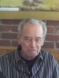 Gaston Boilard  1939  2019 avis de deces  NecroCanada