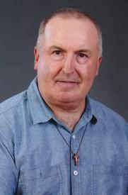 Jean-Guy Demers  1951  2019 (68 ans) avis de deces  NecroCanada