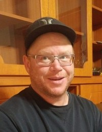 Joseph Joe Patrick Vanderlip  October 5 1979  October 8 2019 (age 40) avis de deces  NecroCanada