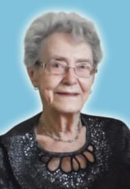 June Mary