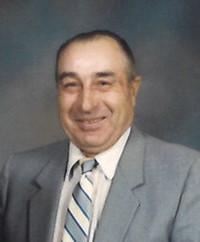 Leonard Leo Kirsch  1927  2019 (age 92) avis de deces  NecroCanada