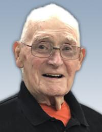 Michael O'Brien avis de deces  NecroCanada