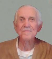 Pavao Jezovit  Wednesday October 9th 2019 avis de deces  NecroCanada