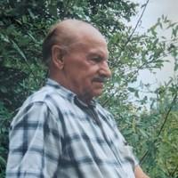 SACKMANN Herbert  — avis de deces  NecroCanada