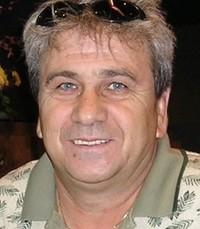 Thomas Alexander Kotsopoulos  Sunday October 6th 2019 avis de deces  NecroCanada