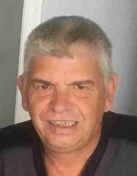 William Hann  October 7 2019 avis de deces  NecroCanada