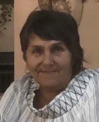 Wladyslawa Osesek Kilinski  2019 avis de deces  NecroCanada