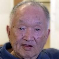 Yoshio Tatsumi  1929  2019 avis de deces  NecroCanada