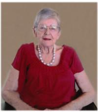 Abbie June Kennedy  October 10 2019 avis de deces  NecroCanada