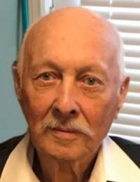 Alton George Milley  2019 avis de deces  NecroCanada