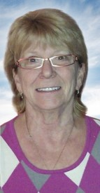 BOYER Diane  1948  2019 avis de deces  NecroCanada