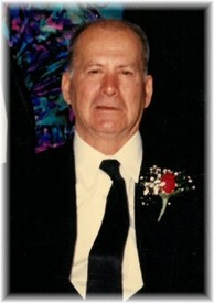 Glen Harold Jake Weaver  August 10 1925  October 11 2019 (age 94) avis de deces  NecroCanada
