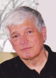 JACENTY John  2019 avis de deces  NecroCanada